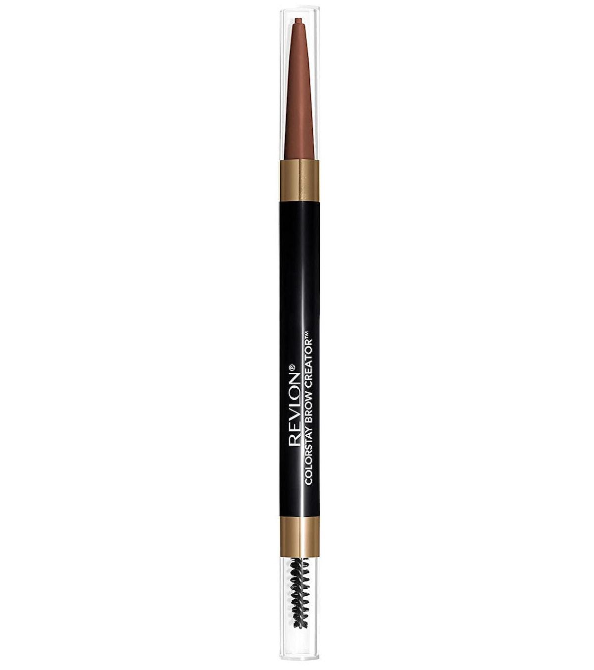 Revlon Colorstay Eyebrow Pencil Creator