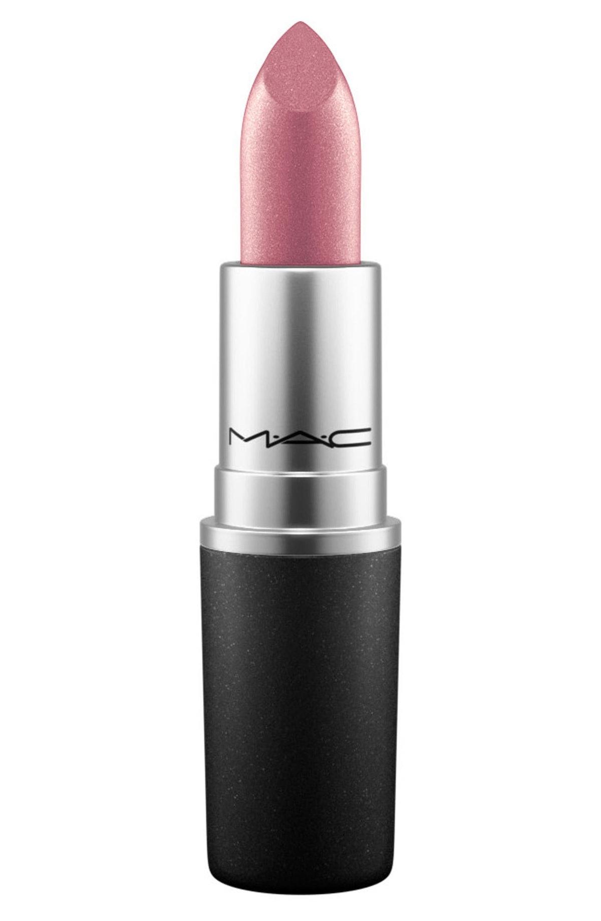 Frost Lipstick in Plum Dandy