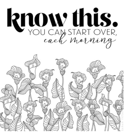 Illustration of Know This
