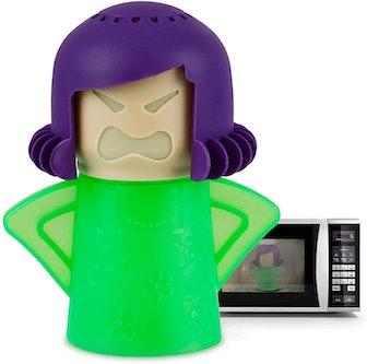 AODOOR Microwave Cleaner