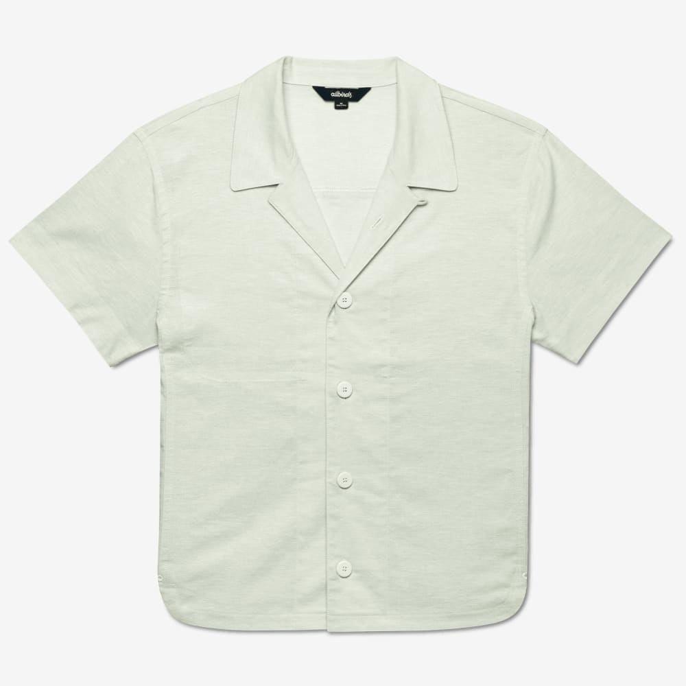 Women's Camp Shirt