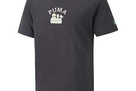 Puma Animal Crossing T-Shirt