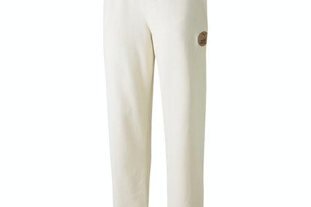 Puma Animal Crossing Pants