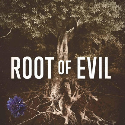 Root of Evil podcast