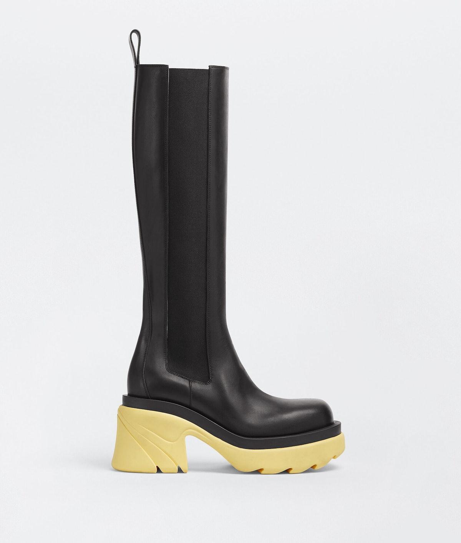Bottega Veneta Flash Boot