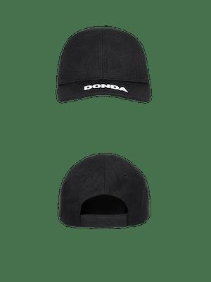 Kanye West Donda Hat
