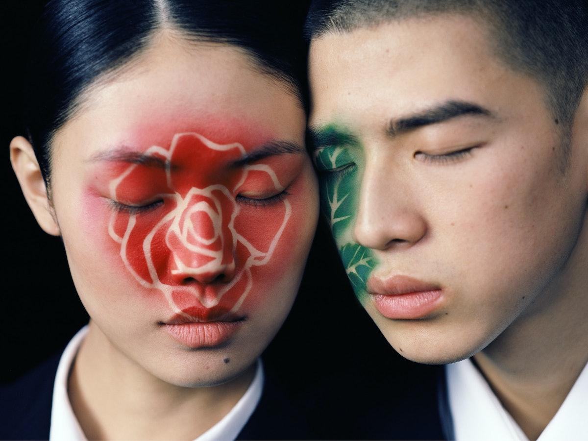 Byredo Young Rose perfume