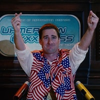 The oral history of 'Idiocracy,' Mike Judge's time travel triumph