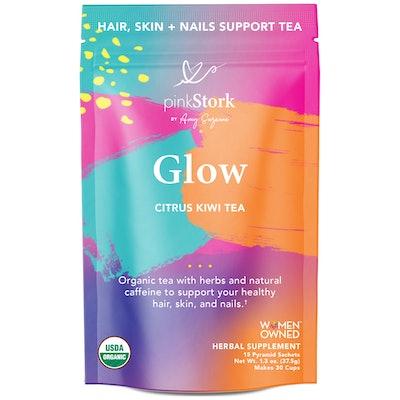 Glow Tea