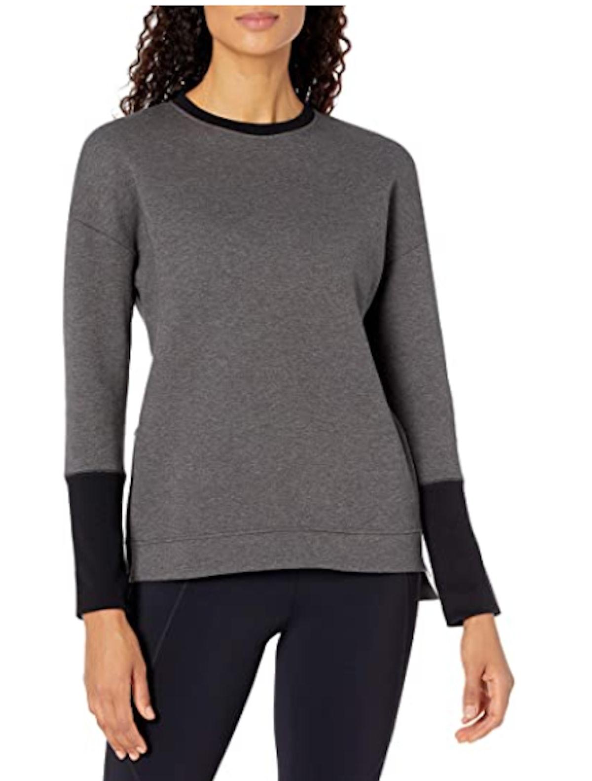 Core 10 Motion Tech Sweatshirt