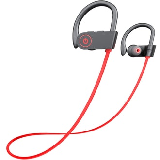 Otium Bluetooth Earphones
