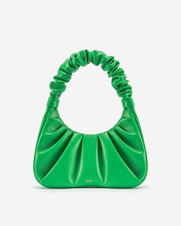 Jw Pei Gabbi Bag
