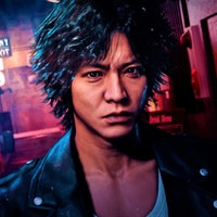 'Lost Judgment' voice cast: 9 actors confirmed for English dub