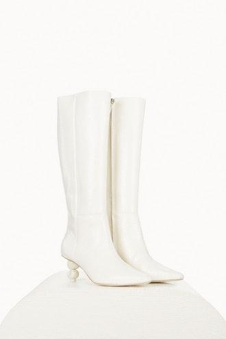 Lola Boot