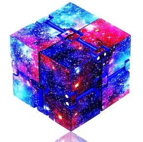 Keyile Fidget Cube