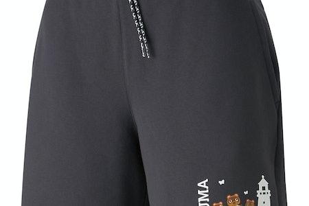 Puma Animal Crossing Shorts