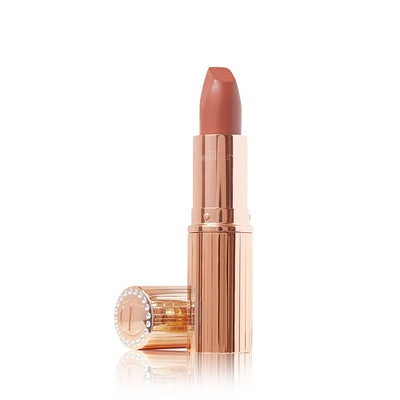 Charlotte Tilbury Matte Revolution Supernudes Lipstick