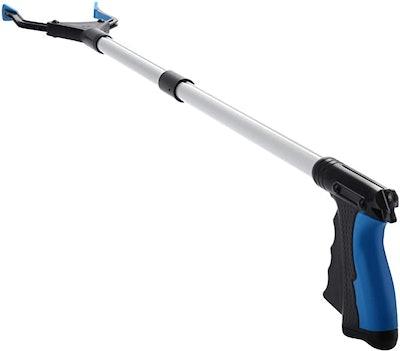 ZAYAD Reacher Grabber Tool
