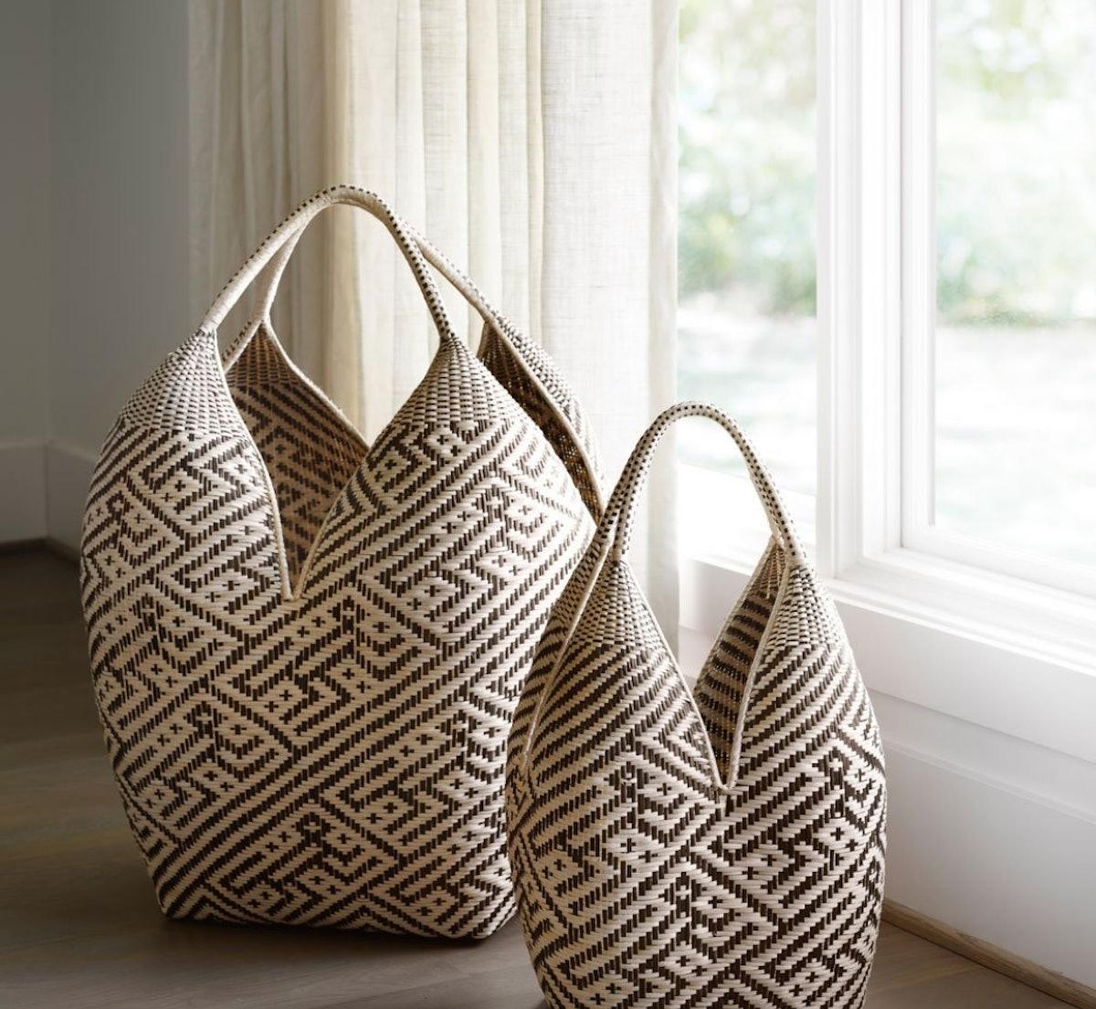 Mona Baskets
