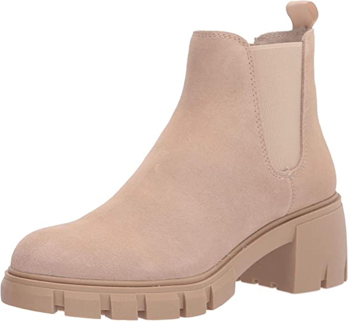 Steve Madden Howler Fashion Boot
