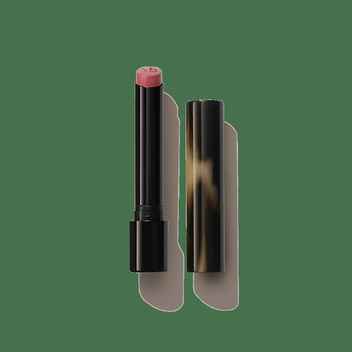 Posh Lipstick in Spark