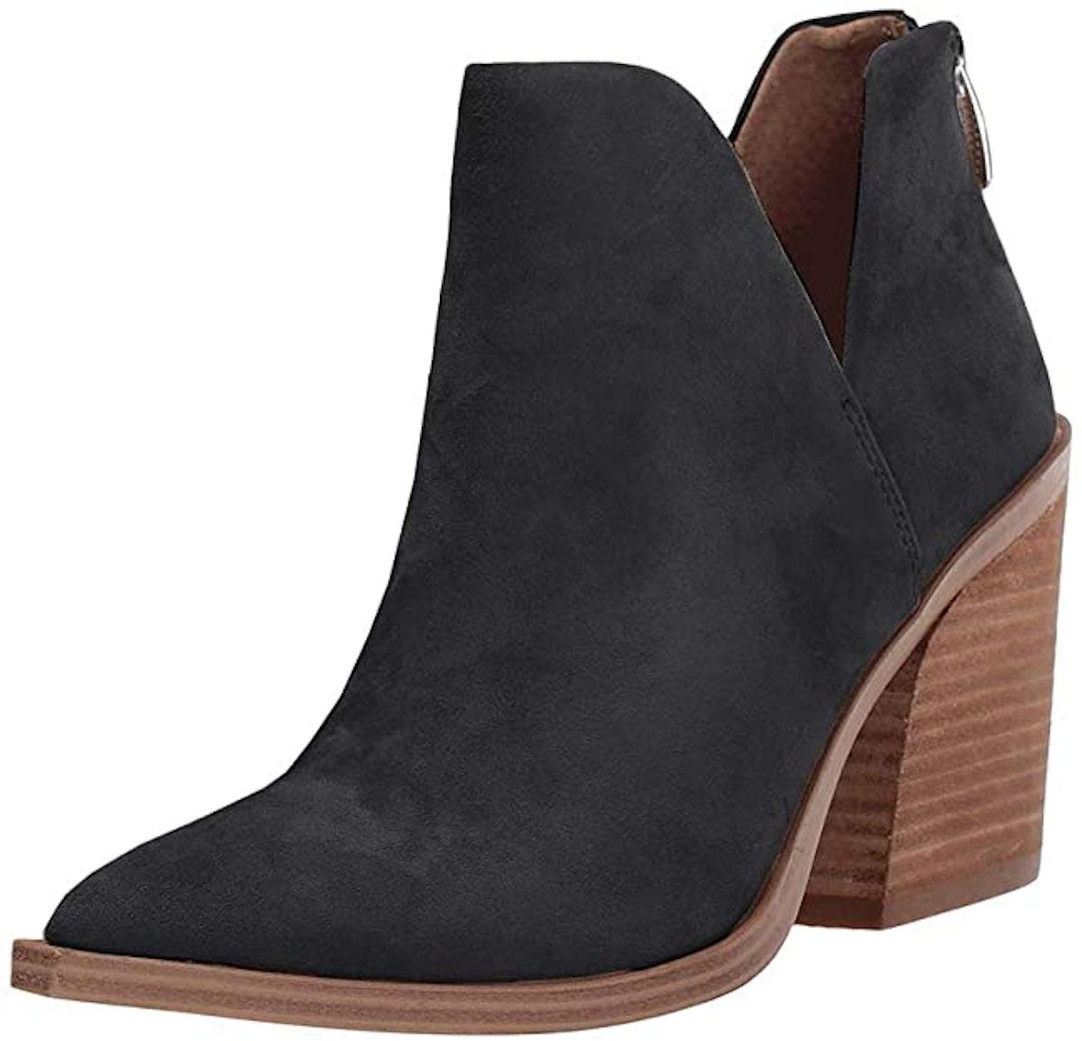 Kathemoi Ankle Boots