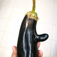 How can you fix erectile dysfunction? New research points to one diet