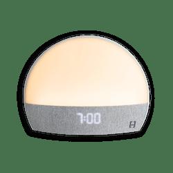 Restore Smart Sleep Assistant