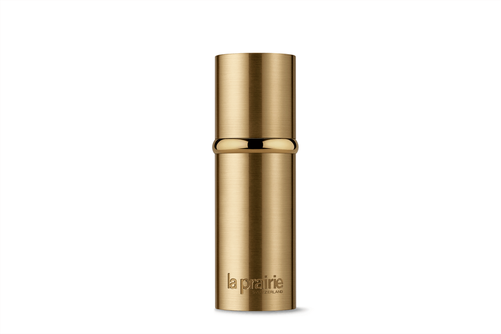 Pure Gold Radiance Concentrate