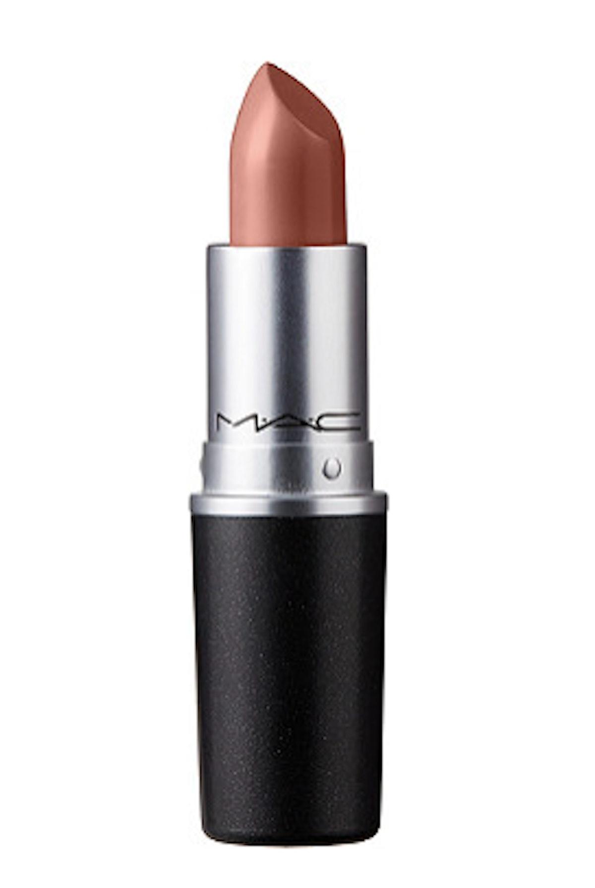 Matte Lipstick in Velvet Teddy