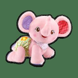 VTech Explore and Crawl Interactive Elephant