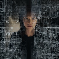 You need to watch the most chilling sci-fi thriller on Netflix ASAP