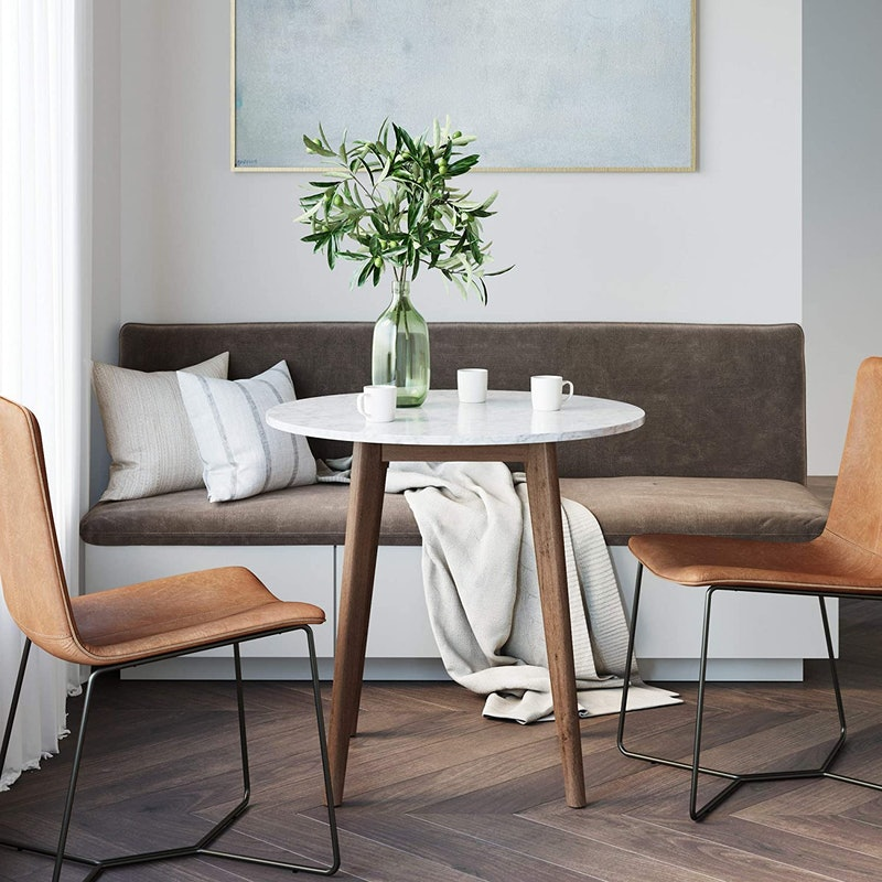 best space saving tables
