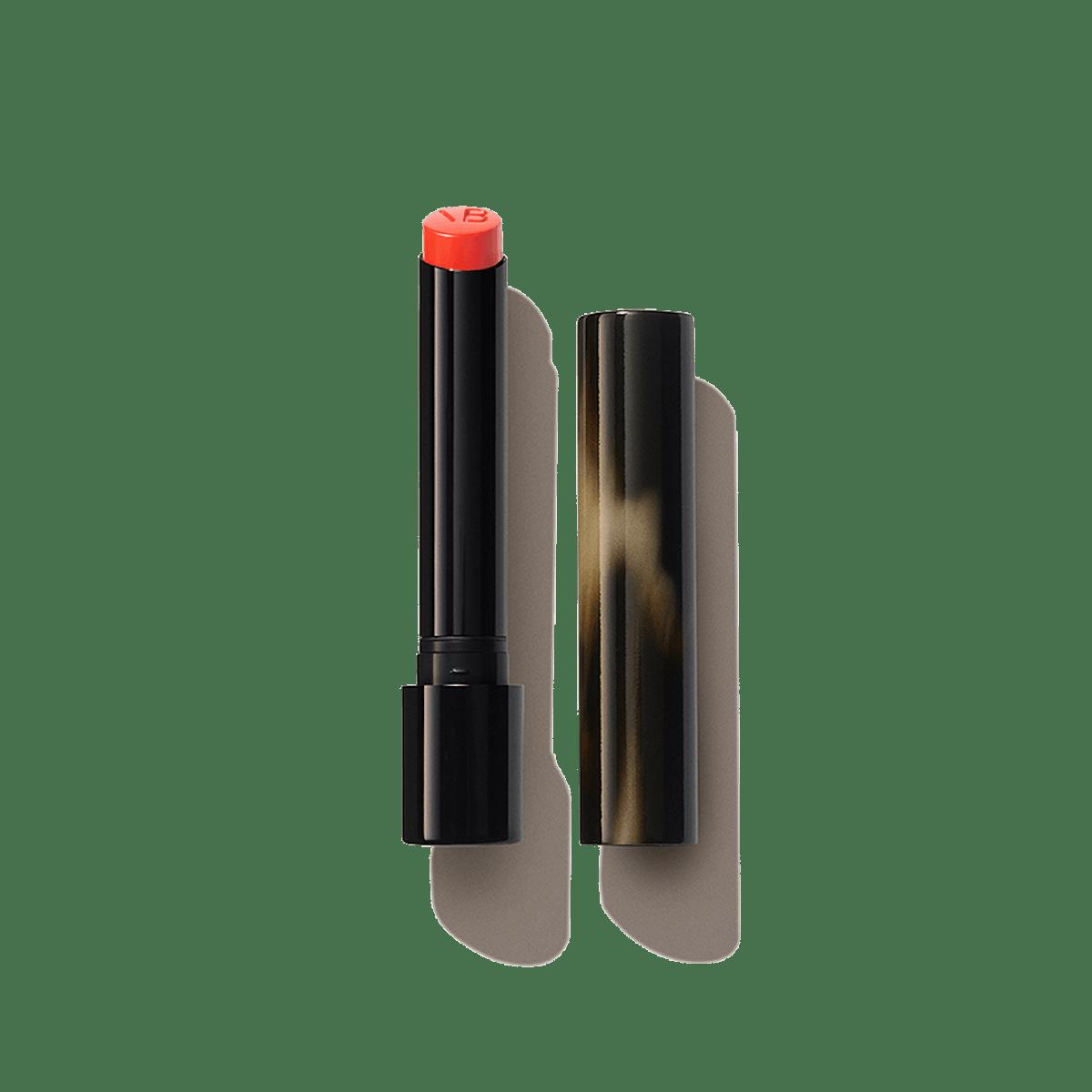 Posh Lipstick in Fire