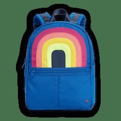 Mini Kane Travel Backpack