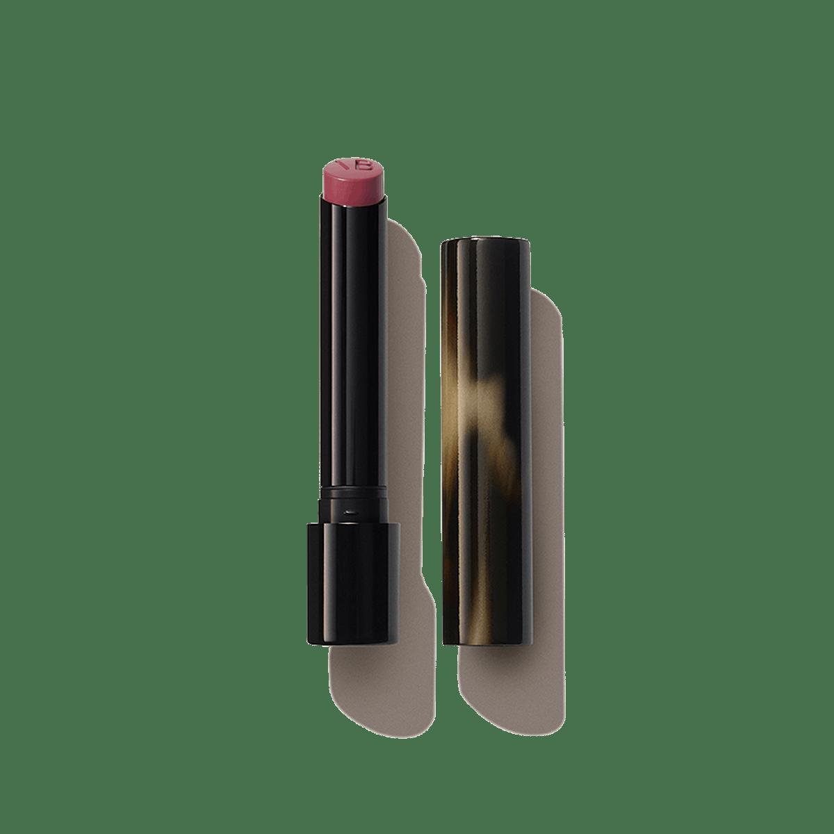 Posh Lipstick in Jump