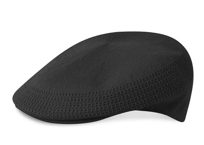 A Kangol cap is the perfect accessory for a Date Mike Halloween costume.