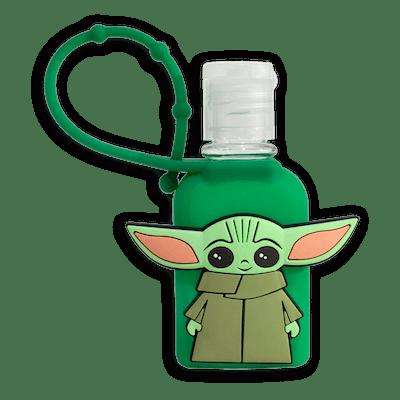 Best Brands Yoda Hand Sanitizer