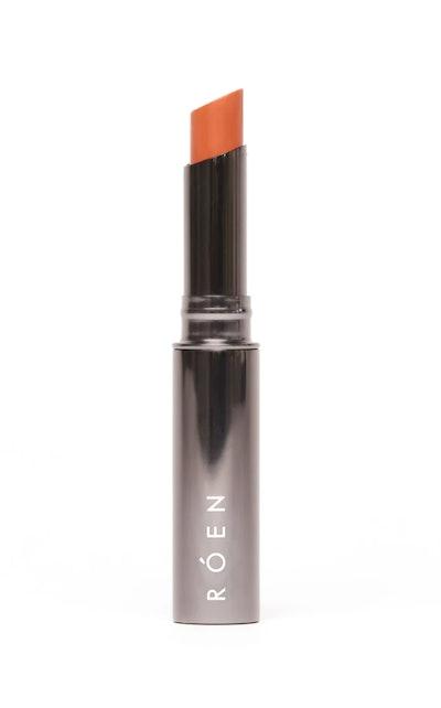 Elixir Tinted Lip Oil Balm - Alba