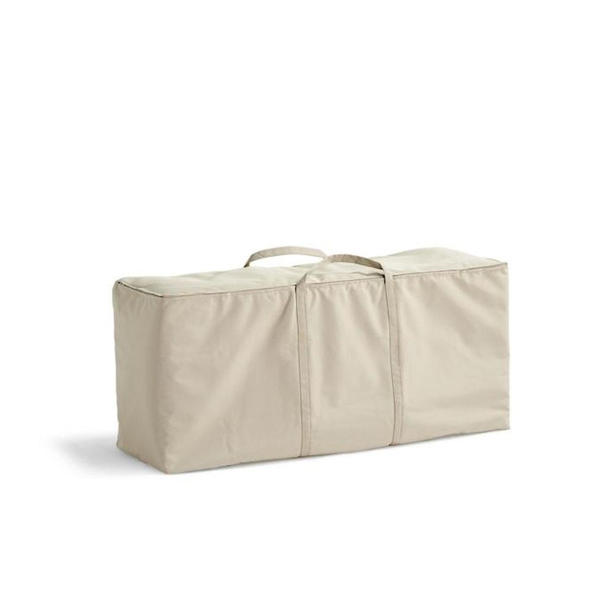 Universal Cushion Storage Bag Cover