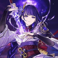 'Genshin Impact' Kagemusha meaning: Leak reveals big Raiden Shogun spoilers