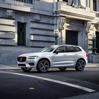 Review: One type of driver will call the 2021 Volvo XC60 T8 the perfect car