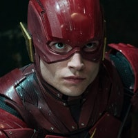 'The Flash's mystery villain isn't the one fans are expecting