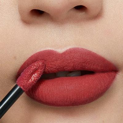 Maybelline New York Liquid Lipstick