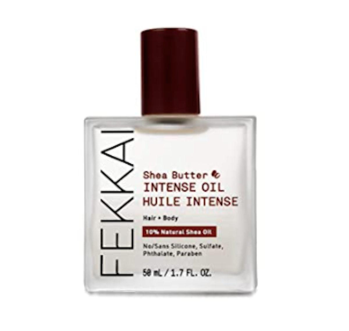 Fekkai Shea Butter Intense Oil