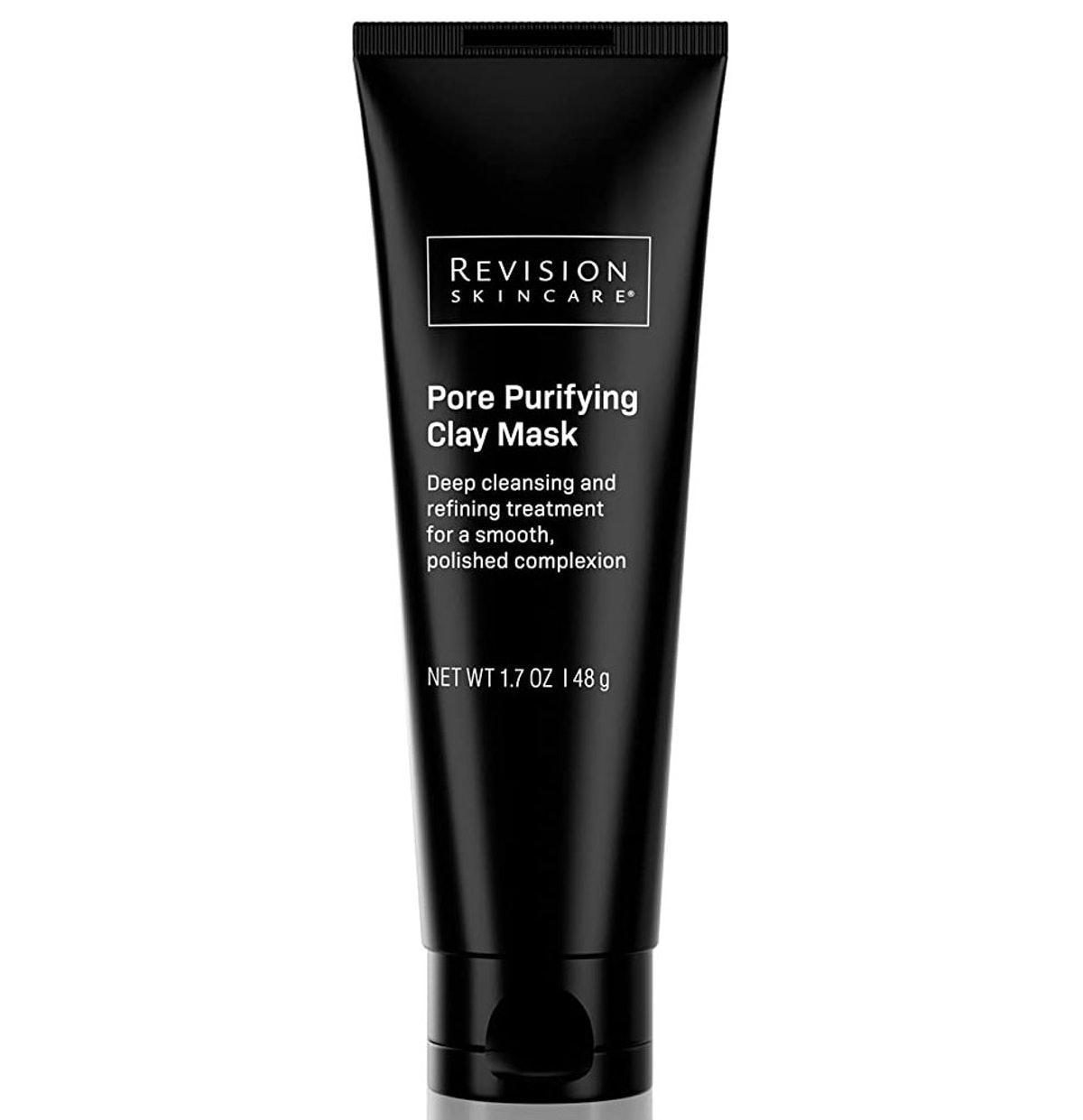 Revision Skincare Pore Purifying Clay Mask