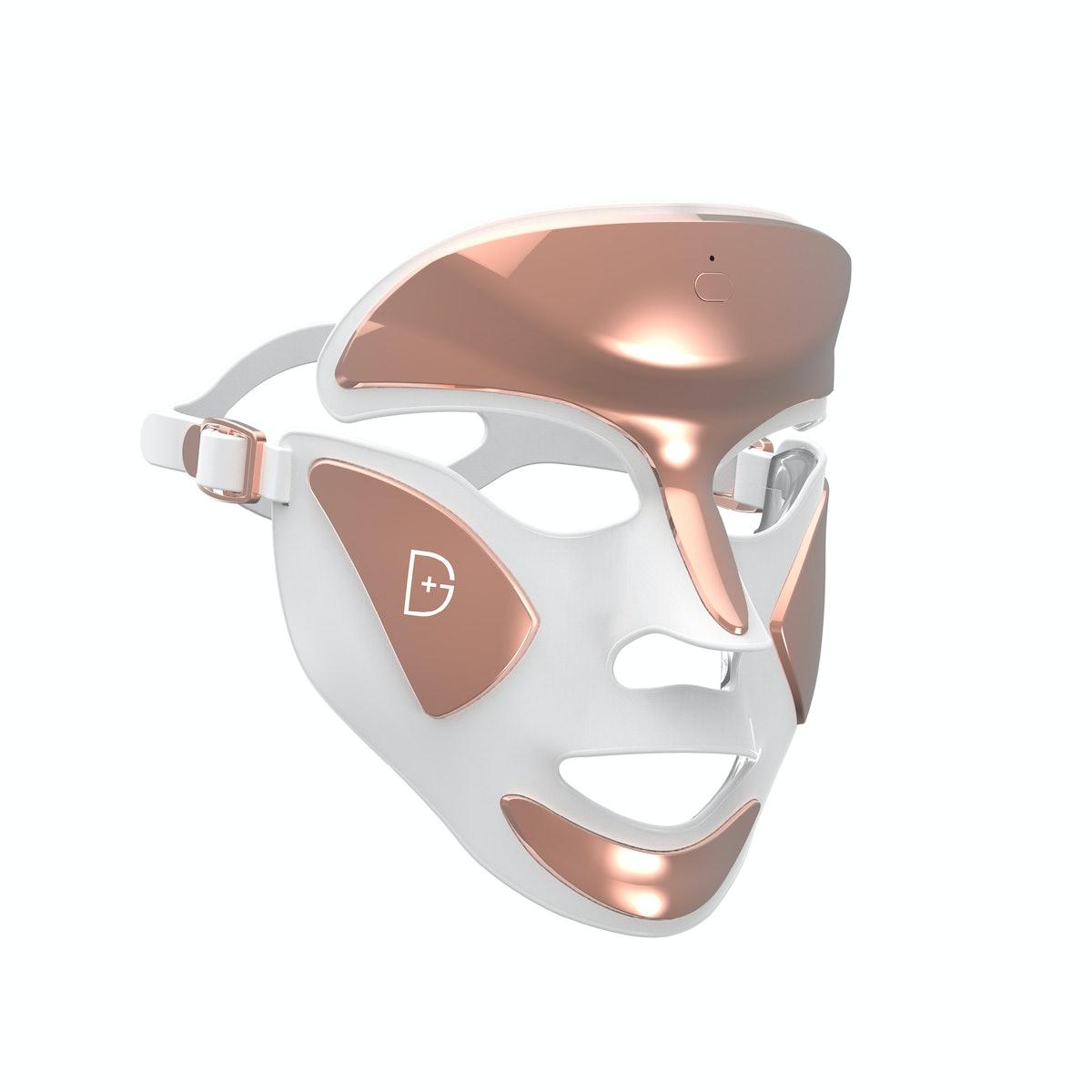 DRx SpectraLite FaceWare Pro
