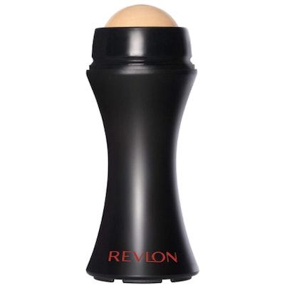 Revlon Oil-Absorbing Face Roller