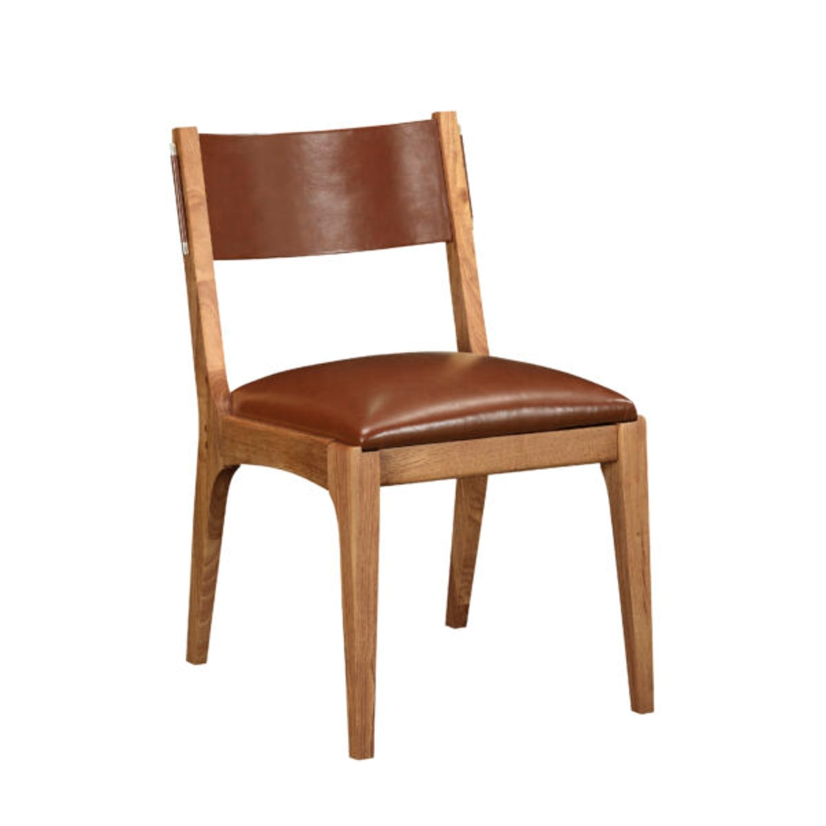 Jens Side Chair Set of 2