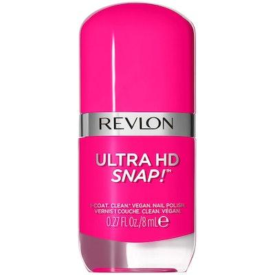Revlon Ultra HD Nail Polish